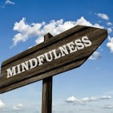 Online Mindfulness based Cognitive Therapy (MBCT)